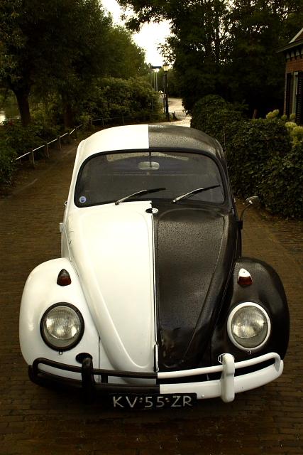 my___67_beetle_by_JackBrace