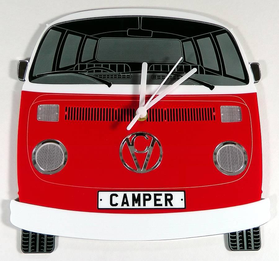 original_personalised-campervan-clock