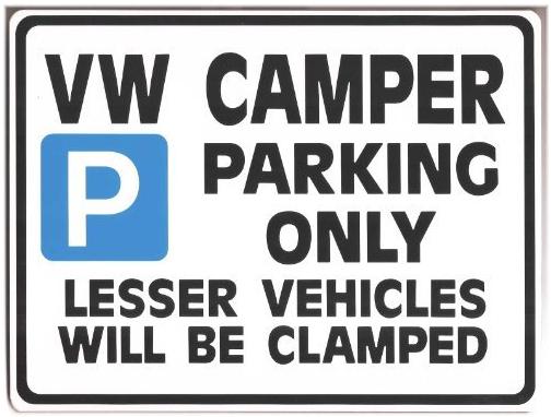 vw-camper-parking1