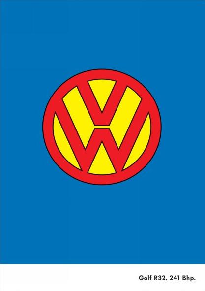 vw_superman
