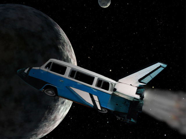 VW_Bus_-_Space_Shuttle