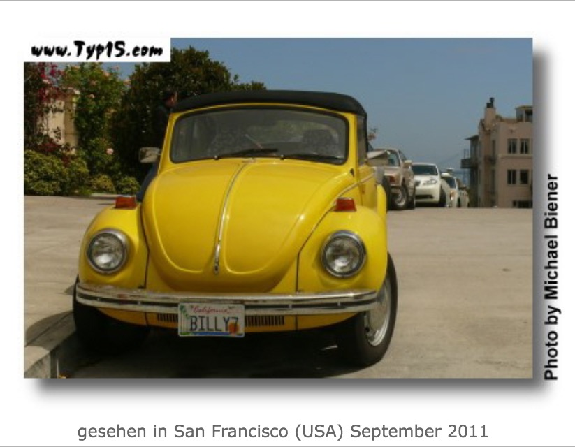 vw-kaefer-californien