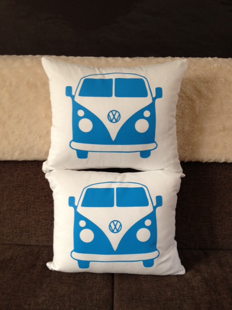 vw-inspired-campervan-bolster-cushion-set-t1-t2-t4-5-t25-personalised-cushion-colour-teal-woven-5755-p