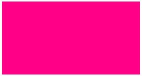 SooSoo_logo Kopie