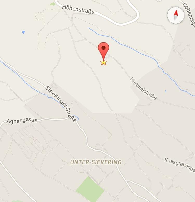 maps-himmelstrasse