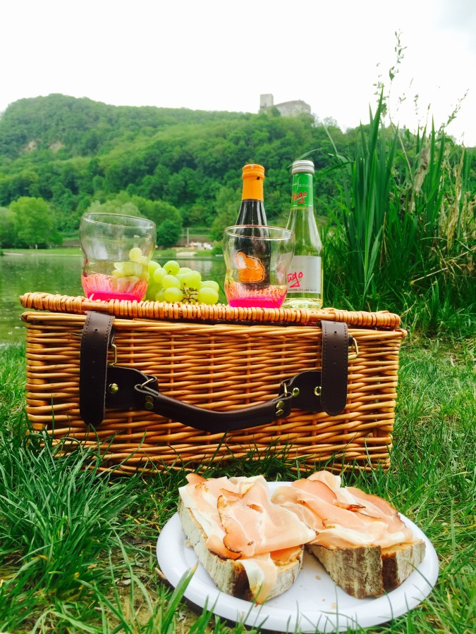 picknick-greifenstein-3