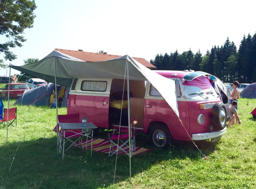 kasumama-camping